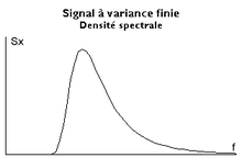 Signal variance finie densite spectrale.png